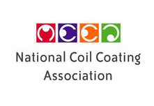 national-coil-coating-association-partner