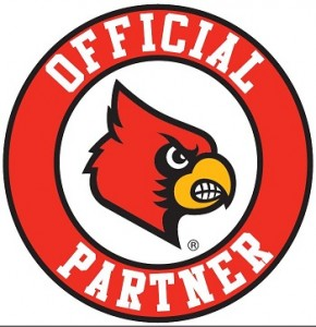 Louisville partner logo s